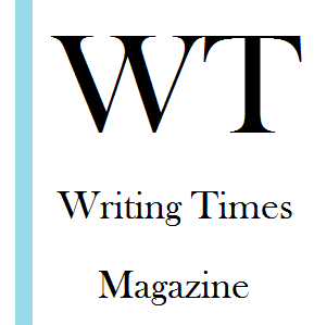 writingtimes.co.uk